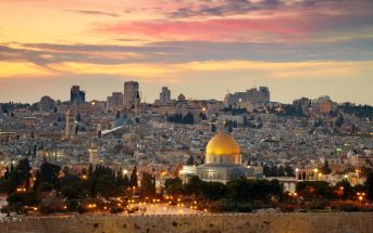 Why Israel Has Become the Perfect Health Tech Incubator