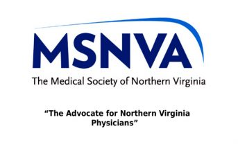 MSNVA: Telemedicine Built by Doctors, for Doctors