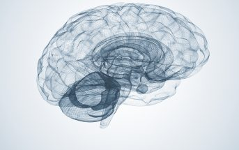 New Platform Focuses on Assessing Brain Health