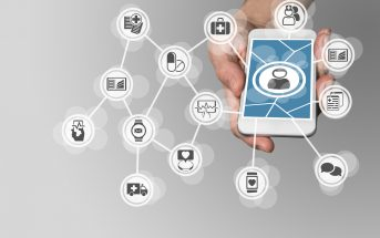 Providers: Embrace Virtual, Ubiquitous Healthcare or Risk Extinction