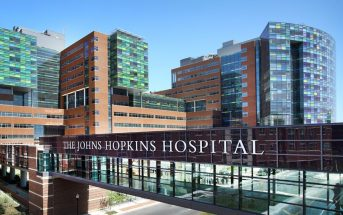 Johns Hopkins Emergency Medicine Tests New Tele-Screening Program