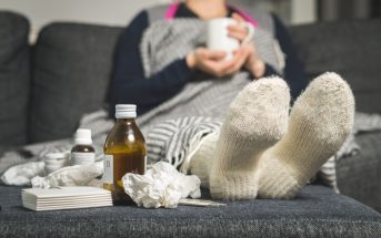 When Flu Season Hits the ER, Telemedicine Offers Surge Capacity