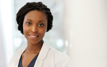 Nurse Practitioners and Telemedicine: Same Timeline, Different Outcome