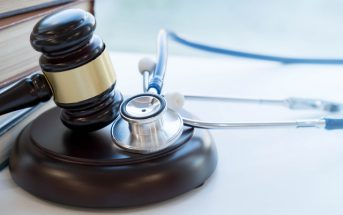 Massachusetts Telehealth Legislation Paves Way for Sweeping Changes