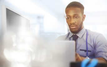 This Month in Telemedicine: August 2018