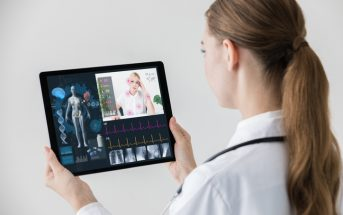 Adopting Telemedicine Increases Ability to Treat in Place and Lower Hospitalizations