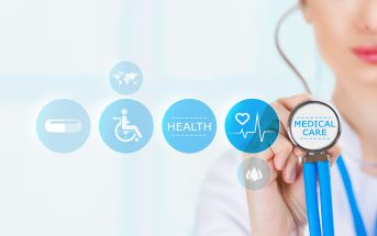 Making the case for virtual care reimbursement