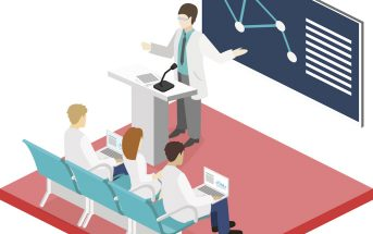 When Should Physicians be Trained in the Practice of Telemedicine?