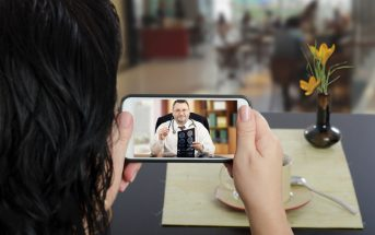 Three Reasons Telemedicine Utilization Remains So Low
