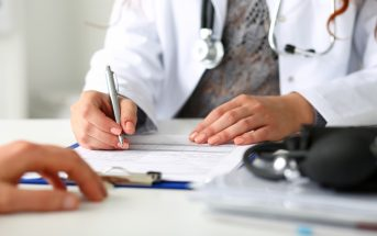 Sharing and Mining Patient Data in Digital Health and Telemedicine: Laws You Need to Know